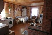 Продажа дома, Нижний Саянтуй, Тарбагатайский район, Ул. Солнечная