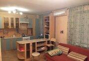 Продажа квартиры, Батайск, Северный массив микрорайон - Фото 1