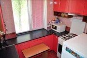 Продам однокомнатную квартиру с Евроремонтом! р-н Калиновая-Косиора - Фото 4