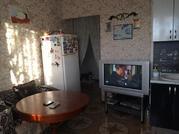 Продается 2-х ком. квартира в новой Москве - Фото 4