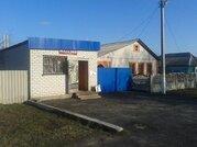 Продажа дома, Солнцевский район - Фото 1