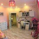 Квартира в эжк Эдем, Купить квартиру в Москве по недорогой цене, ID объекта - 321582789 - Фото 15