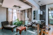 Купить квартиру ул. Авиационная