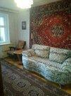 Уютная 2к.кв. рядом с ТЦ «Ганза», Аренда квартир в Нижнем Новгороде, ID объекта - 310612587 - Фото 1