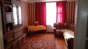 Квартира, ул. 9 Мая, д.2 - Фото 2