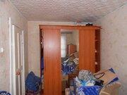 Продажа двухкомнатной квартиры на Зои Космодемьянской улице, 39 в .