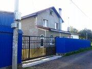 Продажа дома, Калининград, Фруктовая