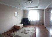 3-к квартира ул. Малахова, 79а корп. 2