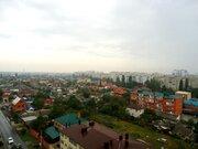 Продам 1 ком.квартиру ул.Димитрова - Фото 2