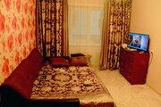 Комната на Кирова 13, Купить комнату в квартире Владимира недорого, ID объекта - 700972637 - Фото 9