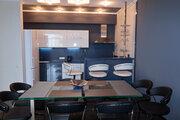 Квартира В лучшем элитном жилом комплексе Ялты - Фото 3