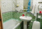 Сдается однокомнатная квартира, Аренда квартир в Нальчике, ID объекта - 318435274 - Фото 4