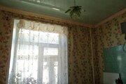 1 700 000 Руб., Продам 3 ком. кв. 76 м. кв. витебское ш, Купить квартиру в Смоленске по недорогой цене, ID объекта - 316744975 - Фото 6