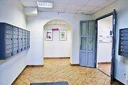 Апартаменты на Ярославке - Фото 2