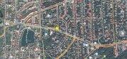 Помещение в цоколе ул.Проспект Мира 108, площадью 67.5 м2 кв.ме, Продажа помещений свободного назначения в Калининграде, ID объекта - 900493182 - Фото 12