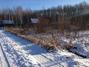 """Продается земельный участок 8 соток в СНТ """"Лотос - 3"""", в районе села С"""