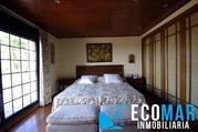 Продажа дома, Кальпе, Аликанте, Продажа домов и коттеджей Кальпе, Испания, ID объекта - 501969902 - Фото 8