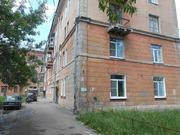4 комнатная квартира в г.Рязани, ул.Белякова, дом 1