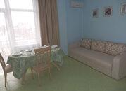 Сдам 2-к квартира, ул.Зои Жильцовой, Аренда квартир в Симферополе, ID объекта - 322634525 - Фото 2