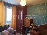 3-комн. квартира, Сергиев Посад-15, ул Спортивная, 9 - Фото 5