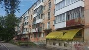 Продажа квартиры, Лысьва, Ул. Коммунаров