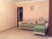 Квартира ул. Крылова 14, Аренда квартир в Новосибирске, ID объекта - 317078668 - Фото 3