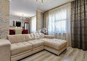 Продажа квартиры, Краснодар, Улица Лавочкина