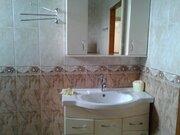 Квартира в частном доме, Аренда домов и коттеджей в Симферополе, ID объекта - 503491045 - Фото 6