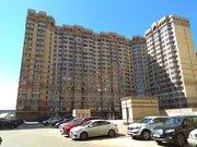 Продается 1-я квартира в ЖК Раменское, Купить квартиру в Раменском по недорогой цене, ID объекта - 329010271 - Фото 19