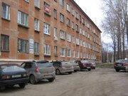 Продам 2-комн. малосем. 26 кв.м. Екатеринбург, Данилы Зверева