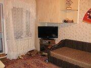 Продаю 2х комнатную квартиру - Фото 3