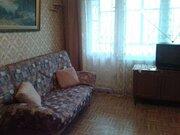 14 500 Руб., Квартира ул. Ватутина 15/1, Аренда квартир в Новосибирске, ID объекта - 317078111 - Фото 2