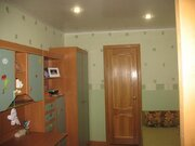 3-комнатная квартира, Холодово - Фото 2