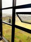 Продажа квартиры, м. Московская, Пулковское ш. - Фото 4