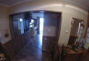 5 150 000 Руб., 4-к. квартира 108 кв.м, 10/10, Продажа квартир в Анапе, ID объекта - 329447293 - Фото 3