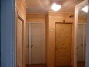 2 900 000 Руб., Четырехкомнатная квартира 62 кв. м., Купить квартиру в Туле по недорогой цене, ID объекта - 315344788 - Фото 11