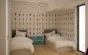 Продается квартира г.Москва, Столярный переулок, Купить квартиру в Москве по недорогой цене, ID объекта - 321183517 - Фото 27