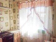 Продам 2-х комн. квартиру в г.Кимры, наб.Фадеева д.24 (Центр) - Фото 3