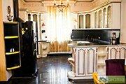 76 500 Руб., Аренда дома посуточно, Дома и коттеджи на сутки в Москве, ID объекта - 502854749 - Фото 3