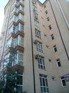 Продажа квартиры, Сочи, Ул. Бытха