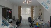 Двухкомнатная квартира, Москва, Симферопольский бульвар, 14к3 - Фото 1