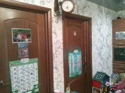 Продажа квартиры, Дзержинск, Комбрига Патоличева ул. - Фото 3