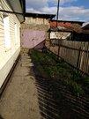1 350 000 Руб., Продам дом в центре, Купить квартиру в Кемерово по недорогой цене, ID объекта - 328972835 - Фото 22