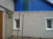 Продается дом по адресу с. Боринское, ул. Чапаева - Фото 5