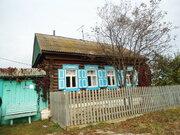 Дом в с. Реутинское (4 км. от Камышлова) - Фото 1