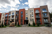 Продажа квартир ул. Папанина