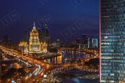 Продается квартира г.Москва, Новый Арбат, Продажа квартир в Москве, ID объекта - 320733795 - Фото 9
