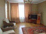 Квартира ул. Лобачевского 1, Аренда квартир в Екатеринбурге, ID объекта - 321290737 - Фото 2