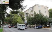 Продажа квартир ул. Крымская, д.128