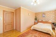 Продажа квартиры, Тюмень, Ул. Щербакова - Фото 4